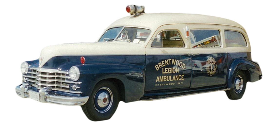 Our-first-Ambulance-baby